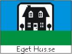 Eget Hus. se